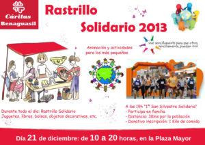 cartell rastillo 2013-web